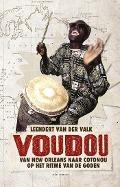 Bekijk details van Voudou