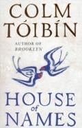 Bekijk details van House of names