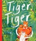 Bekijk details van Tiger, Tiger