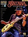 Bekijk details van Santana
