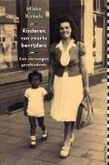 Bekijk details van Kinderen van zwarte bevrijders