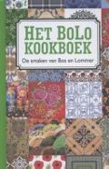 Bekijk details van Het BoLo kookboek