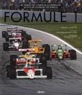 Bekijk details van Formule 1