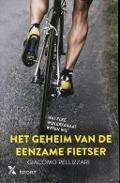 Bekijk details van Het geheim van de eenzame fietser