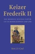 Bekijk details van Keizer Frederik II