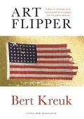 Bekijk details van Art flipper