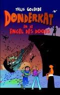 Bekijk details van Donderkat en de Engel des Doods