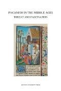 Bekijk details van Paganism in the Middle Ages