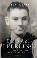 Bekijk details van De nazi-leerling