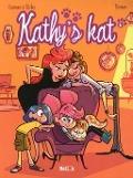 Bekijk details van Kathy's kat; 6