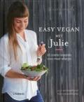 Bekijk details van Easy vegan met Julie