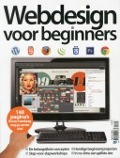 Bekijk details van Webdesign voor beginners