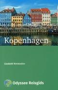 Bekijk details van Kopenhagen