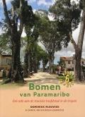 Bekijk details van Bomen van Paramaribo