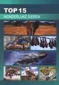 Bekijk details van Wonderlijke dieren