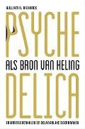 Bekijk details van Psychedelica als bron van heling