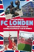 Bekijk details van FC Londen