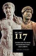 Bekijk details van Het jaar 117