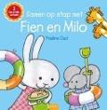 Bekijk details van Samen op stap met Fien en Milo