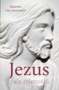 Bekijk details van Jezus als rolmodel