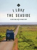 View details of I love the seaside
