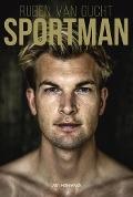 Bekijk details van Sportman