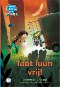 Bekijk details van Laat Luun vrij!