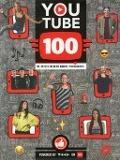Bekijk details van YouTube 100