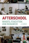 Bekijk details van Afterschool