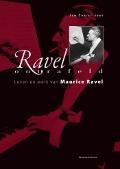 Ravel ontrafeld