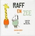 Bekijk details van Raff en Zee zijn een beetje hetzelfde...