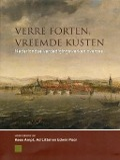 Bekijk details van Verre forten, vreemde kusten