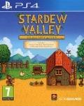 Bekijk details van Stardew Valley