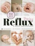 Bekijk details van Baby Reflux & andere onruststokers
