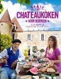 Bekijk details van Chateaukoken voor iedereen