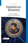 Bekijk details van Desiderius Erasmus