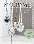 Bekijk details van Macramé