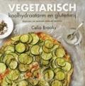 Bekijk details van Vegetarisch, koolhydraatarm en glutenvrij