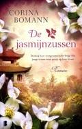 Bekijk details van De jasmijnzussen