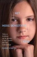 Bekijk details van Het hoog sensitieve kind