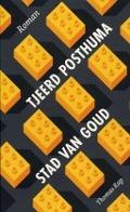 Bekijk details van Stad van goud