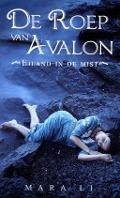 Bekijk details van De roep van Avalon