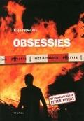 Bekijk details van Obsessies