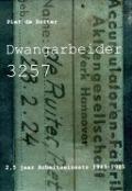Bekijk details van Dwangarbeider 3257