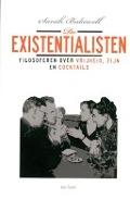Bekijk details van De existentialisten
