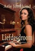 Bekijk details van Liefdesdroom