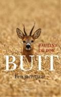Bekijk details van Buit