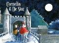 Bekijk details van Cornelia & de Sint