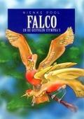 Bekijk details van Falco en de gestolen Stympha's