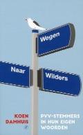 Bekijk details van Wegen naar Wilders